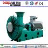 Ventilateur centrifuge de qualité et de pression avec le certificat de la CE