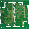 Assemblée de &PCB de panneau de carte de HDI Multilayers