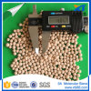 Metanolo Drying Molecular Sieve 3A in Pellets