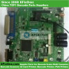 Os-214 Mother Board voor Argox os-214 Plus Printer
