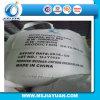 Sulfate de sodium détersif d'utilisation anhydre