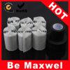 Nastro elettrico antinvecchiamento resistente al fuoco/nastro ad alta tensione del mastice