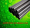 Frau ERW Iron Pipes mit Good Quality und Price