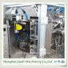 Машина упаковки оборудования высокой точности автоматическая