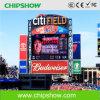 LEIDENE van de Definitie van Chipshow de Hoge OpenluchtP16 Video van het Scherm