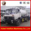 Dongfeng 14000liter/14cbm/14m3/14ton/14000L Sludge Suction Truck