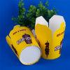 Контейнер еды коробки еды с различными конструкциями