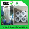 Fábrica de alta calidad LLDPE Stretch plástico retráctil película del abrigo