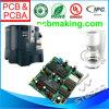 Module PCBA voor de MiniEenheid van de Machine van de Koffie, Slimme Manier die Slef het Apparaat van de Koffie maakt