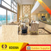 telha vitrificada lustrada Inkjet da porcelana da telha 3D de 800X800mm (8D009A)