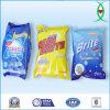 Lavadero del precio razonable de la alta calidad que lava el polvo de jabón detergente