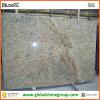 Design moderne Stone Granite pour Counters/Vanity Tops/Backsplash