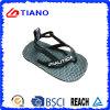 Способ и сандалия женщин ботинок Comfaotable ЕВА (TNK35323)