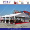 De Tent van de Partij van het aluminium met het Systeem van de Airconditioning