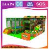 Изумительный оборудование спортивной площадки детей темы джунглей (QL-16-8)
