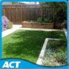 Напольная искусственная трава для Landscaping L40