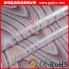 PVC moderno Wallcovering con precio y alta calidad baratos