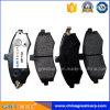 Sp1111 Wholesale Bremsbeläge für Hyundai-Sonate
