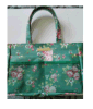 ハンド・バッグか装飾的な袋またはハンドバッグまたは走行袋