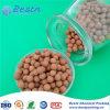Weites Infrarot-keramische Kugel für aktives und alkalisches Wasser