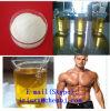 Acetato de Methenolone del polvo de los esteroides anabólicos de la aptitud del edificio del músculo/Primobolan 434-05-9