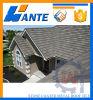 La pierre ébrèche la tuile de toit en acier en aluminium à vendre