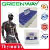 Стероиды Thymulin гловального надувательства фармацевтические химически для потери веса