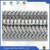 Schlauch des flexibles Metall10inch