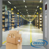 Elevador High-Capacity estável seguro da carga