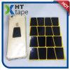 Мыть повторно используемые стикеры всасывания Nano-Телефона микро-