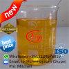 As esteroide suplementario de Tren del oleato de etilo solvente superior/Masteron 111-62-6