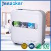 Фильтр воды UF, фильтр воды для пользы кухни