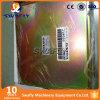 الصين صناعة سعر [فولفو] [إك360] حفّار كهربائيّة أجزاء جهاز تحكّم (14594658)