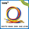 Yute шланг высокой эффективности SAE J2888 3/8 дюймов Nylon поручая