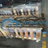Tubulação de aço sem emenda da precisão estirada a frio para o processamento mecânico