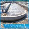 Antiespuma del silicón para el tratamiento de aguas residuales (DF-100)