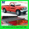 フォード極度の義務1999 8のための100%年の備品のトノーカバー部'長いベッド