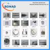 Vde-LÄRM 0620-1 deutscher Standardstecker und Kontaktbuchse-Anzeigeinstrumente
