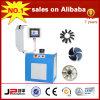 Балансировочная машина Jp вертикальная для охлаждающего вентилятора