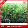 عمليّة بيع زخرفيّة حارّ عشب اصطناعيّة لأنّ منظر طبيعيّ بيضيّة