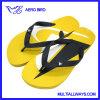 Pistone del sandalo del PE per stile semplice dell'uomo