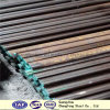 특별한 강철 플라스틱 형 강철 P21/Nak80는 강철 공구 강철을 정지한다