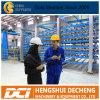 Fabricación de la tarjeta de yeso de la alta calidad del proyecto de Turquía/cadena de producción