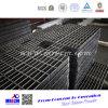 Rejilla de acero galvanizado de gran calidad con bajo coste