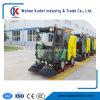 Инструменты чистки силы газолина с сертификатом CE