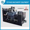 De Dieselmotor F6l913 van Deutz voor de Machines van de Bouw