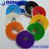 2 Stifte Legos Band und Nimuno Schleifen-kompatibles Spielzeug