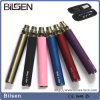 전자 Cigar Variable Voltage EGO Twist Battery와 Kit