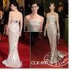 Шикарное платье вечера (CLX-900)
