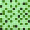 Glass Mosaic Series (SF013 )